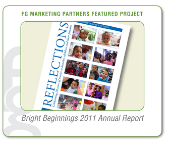 BBI 2011 Annual Report
