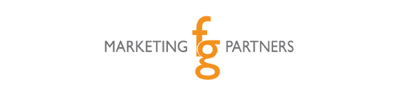 FG Marketing Partners